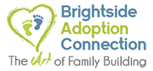 Bright Side Adoption